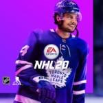 Promocja na NHL 20