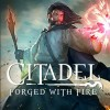 citadel-100x100.jpg