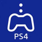 Gra zdalna PS4