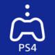 Gra zdalna z PlayStation 4 już dostępna na wszystkich urządzeniach z Androidem