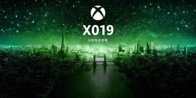 X019 – podsumowanie najważniejszych informacji