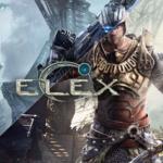 Promocja na Elex