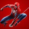 Promocja na Marvel's Spider-Man