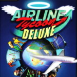 Promocja na Airline Tycoon Deluxe