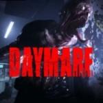 Promocja na Daymare: 1998