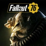 Promocja na Fallout 76