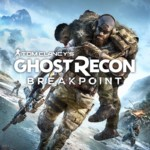 Promocja na Ghost Recon Breakpoint