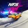 nfs-heat-button-fin-15658064459731-1-100