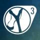 Zamknięta beta Łowcy Gier 3.0