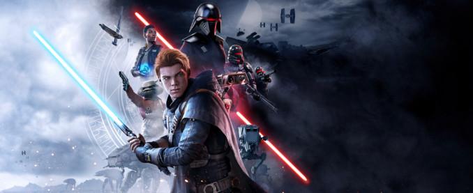 Star Wars Jedi: Fallen Order – Przegląd ofert przedpremierowych