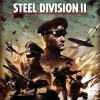 Promocja na Steel Division 2