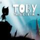 Toby: The Secret Mine na Switcha za 4 zł w Nintendo eShop