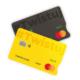 100 złotych bonusu za wyrobienie darmowej karty wielowalutowej Twisto!