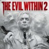 Promocja na The Evil Within 2