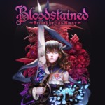 Promocja na Bloodstained Ritual of the Night