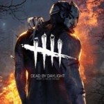 Promocja na Dead by Daylight