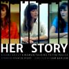 Promocja na Her Story