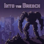 Promocja na Into the Breach