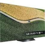 Promocja na telewizor LG OLED B9