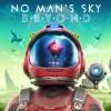 Promocja na No Man's Sky Beyond