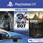 Promocja na VR Mega PAck
