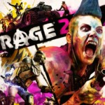 Promocja na Rage 2