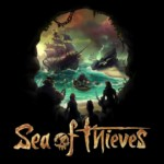 Promocja na Sea of Thieves
