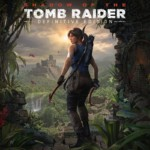Promocja na Shadow of the Tomb Raider Definitive Edition