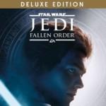 Promocja na Star Wars Jedi Upadły Zakon Edycja Specjalna