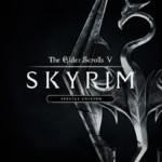 Promocja na The Elder Scrolls V Skyrim Special Edition