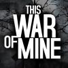 Promocja na This War of Mine