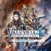 Promocja na Valkyria Chronicles 4 Complete Edition