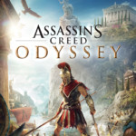 Promocja na Assassin's Creed Odyssey