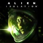 Promocja na Alien: Isolation