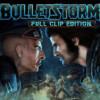 Promocja na Bulletstorm Full Clip Edition