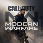 Promocja na Call of Duty Modern Warfare