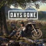 Promocja na Days Gone