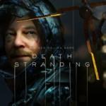 Promocja na Death Stranding