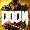 Promocja na Doom