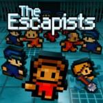 Promocja na The Escapists