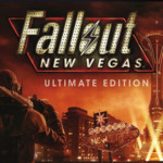 Promocja na Fallout New Vegas Ultimate Edition