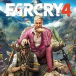 Promocja na Far Cry 4