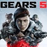 Promocja na Gears 5