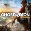 Promocja na Tom Clancy's Ghost Recon Wildlands