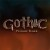 Gothic - Playable Teaser