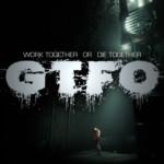 Promocja na GTFO