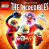 Promocja na Lego The Incredibles
