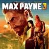 Promocja na Max Payne 3