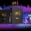 Promocja na Ori and the Will of the Wisps Edycja Kolekcjonerska