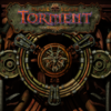 Promocja na Planescape Torment